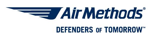 2011-Air-Methods-Logo
