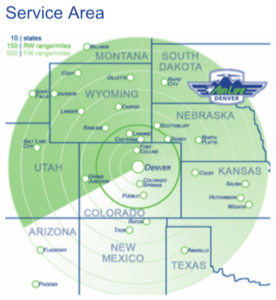 servicemap-airlife