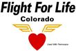 1FFL-CO-Logo