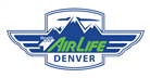 1Official_AirLife_logo_large