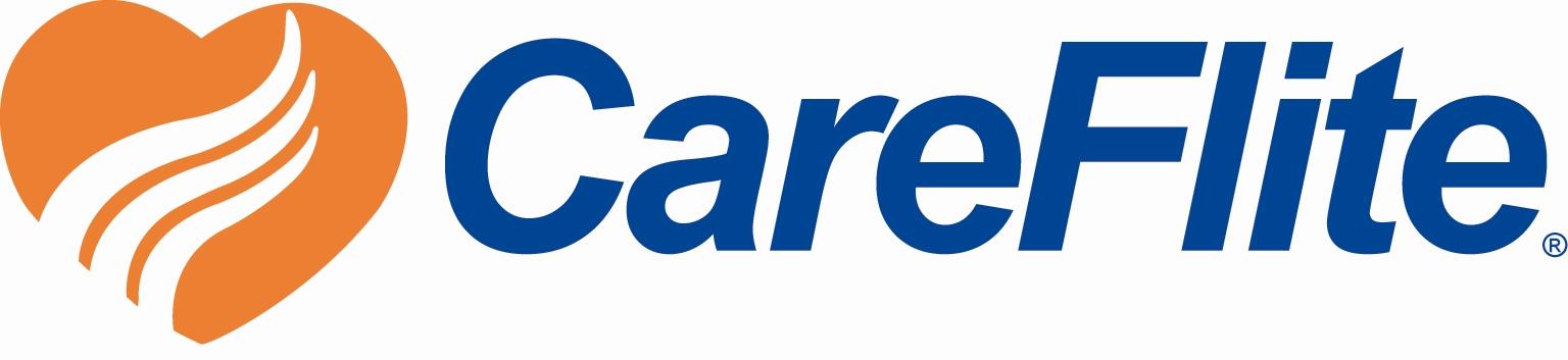 CareFlite-Webpage-logo-tag