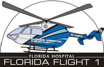 FloridaFlight1Logo
