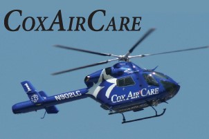 cox-air-care-logo-helicopter